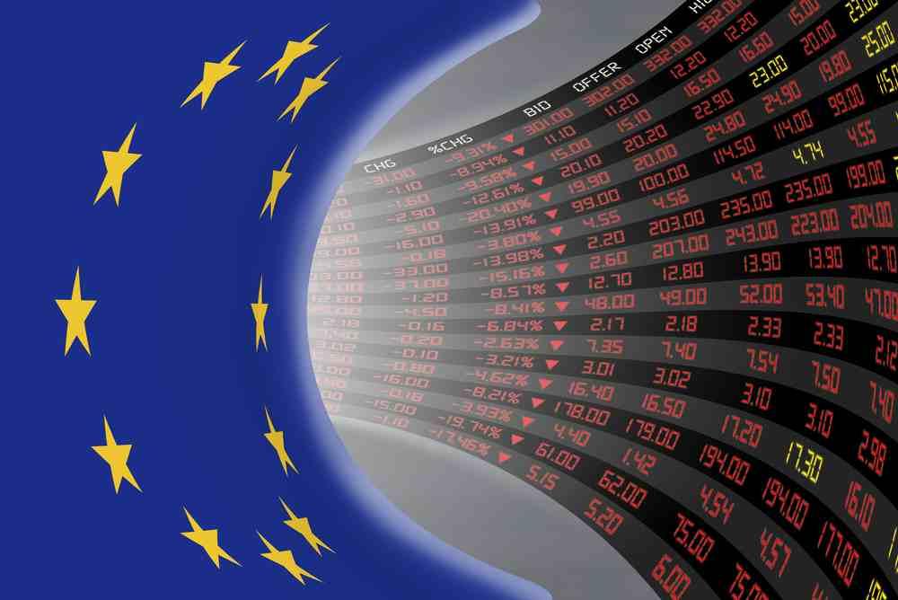 european-equities-tumble