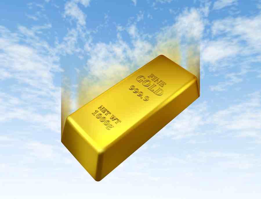 gold-falling-2