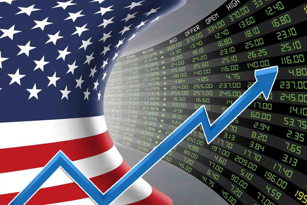 us-equities-rise