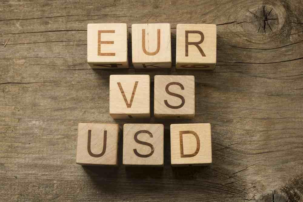 eur-usd-relationship
