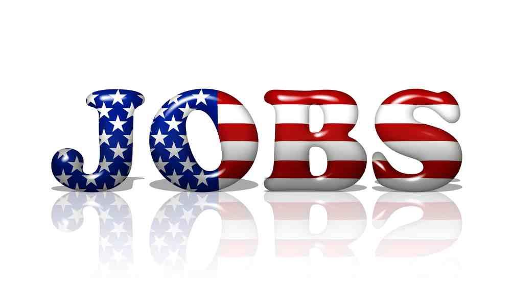job-market-robust