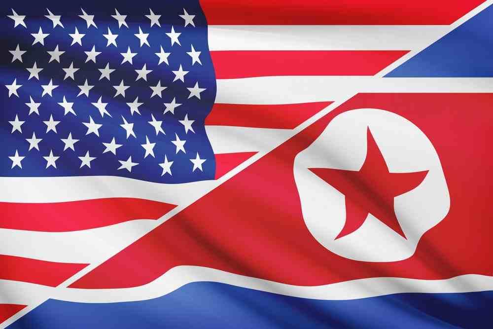north-korea-vs-us