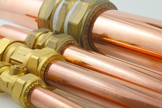 copper-up-2