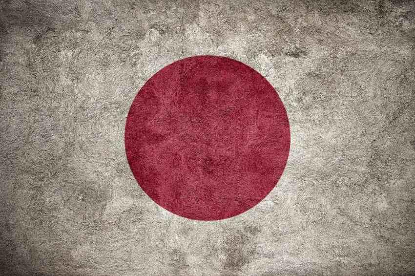 japanese-gdp