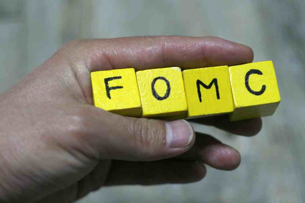 fomc-meeting-3