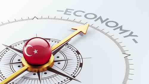 turkish-economy