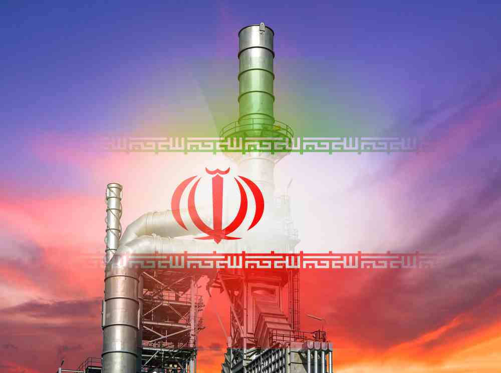 iran-and-oil
