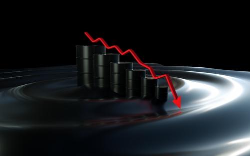 oil-fall-1