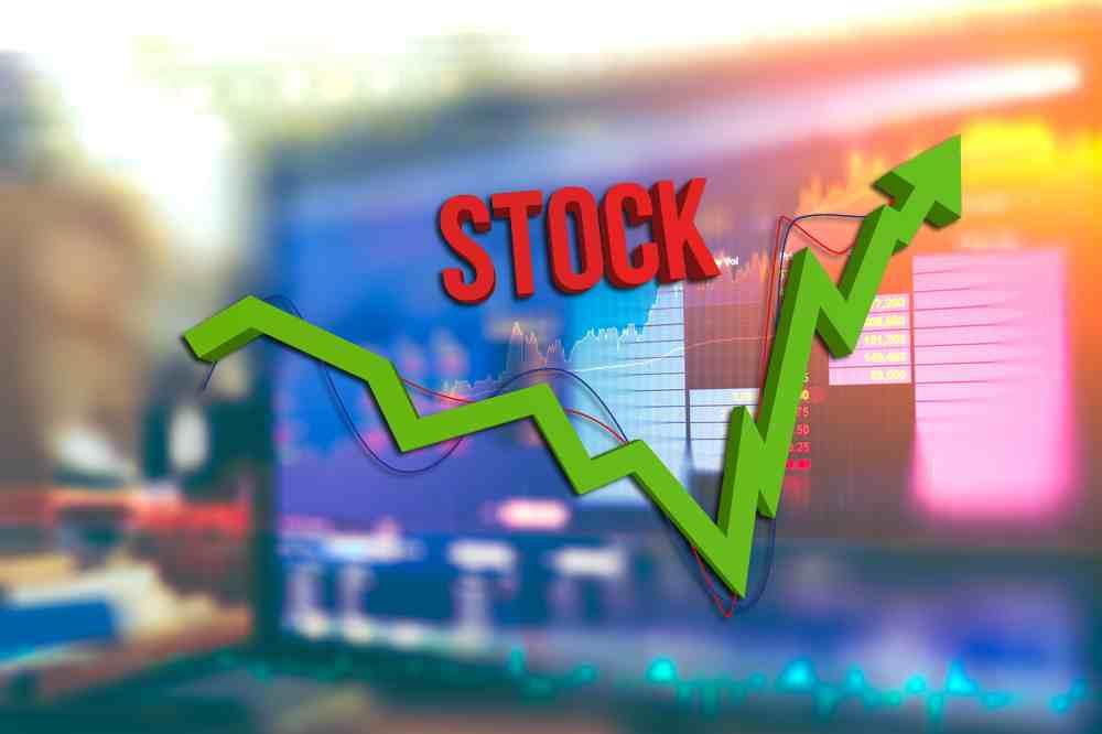 stocks-up-2