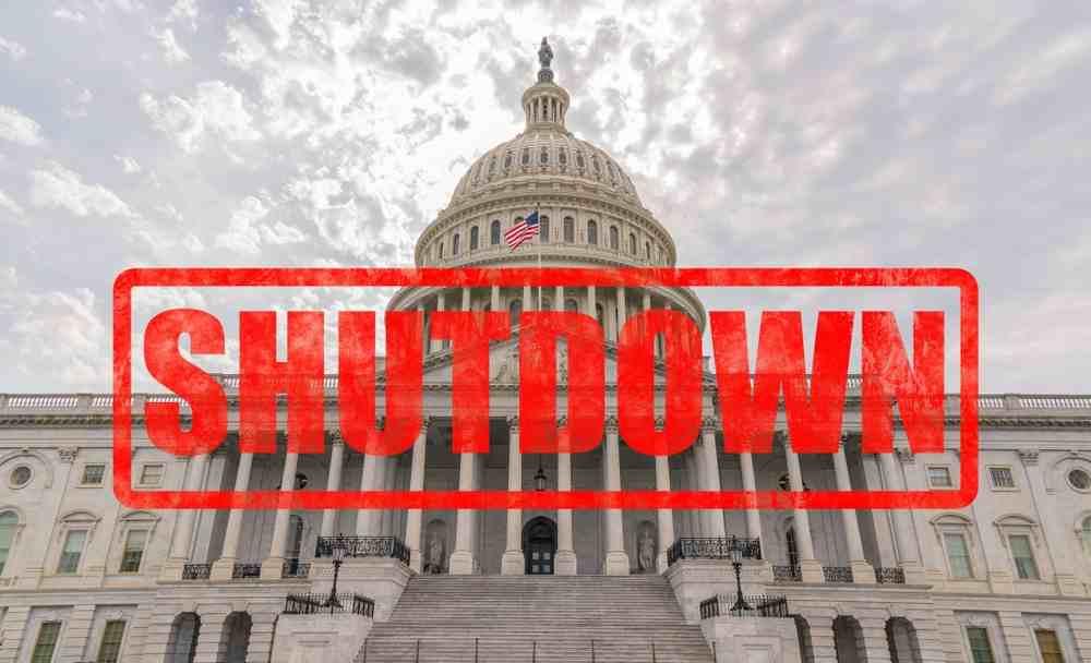 us-gov-shutdown