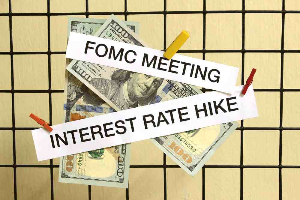 fomc-and-interest-rates