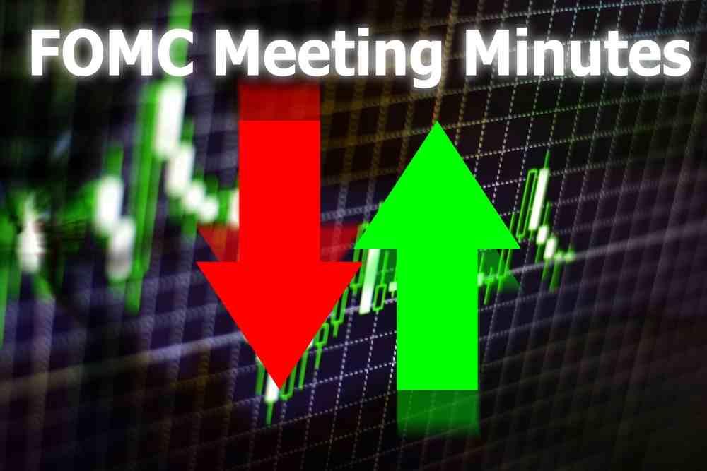 fomc-meeting-1