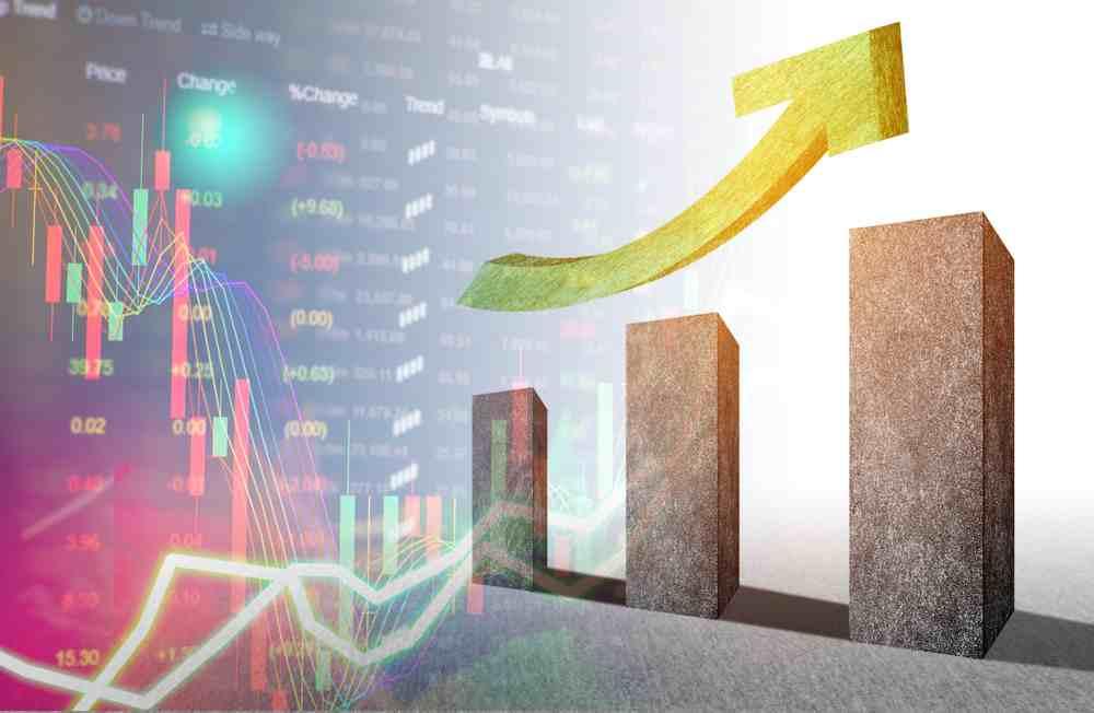stock-markets-improve
