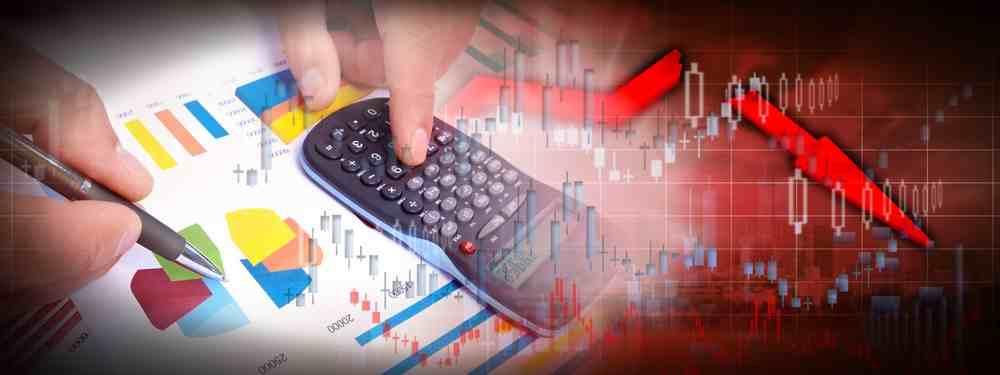 stocks-crash
