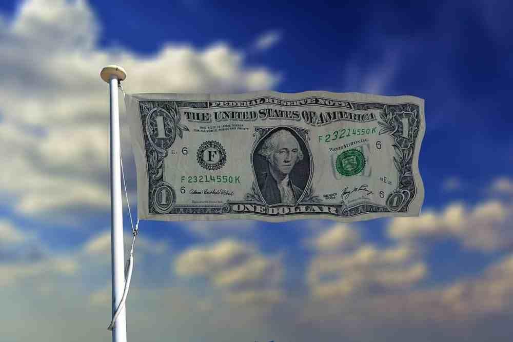 american-flag-dollar