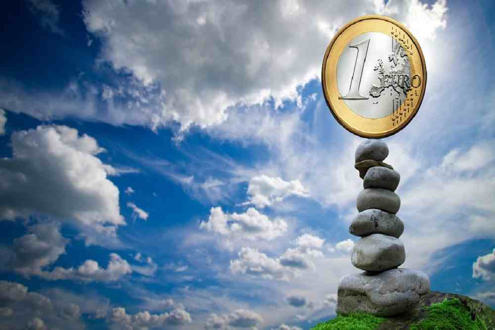 euro-stability