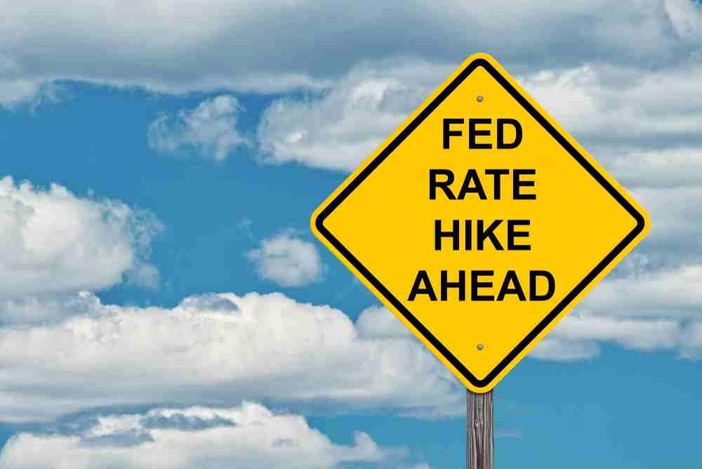 fed-rate-hike-2