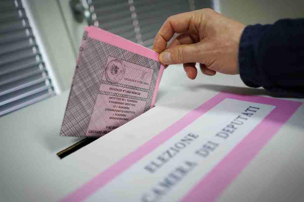 italian-elections-2