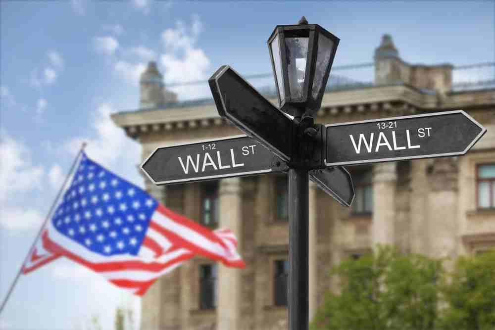 stock-volatility