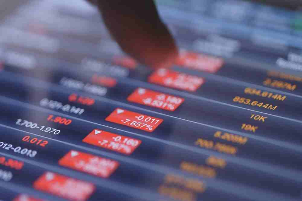 stocks-in-the-red