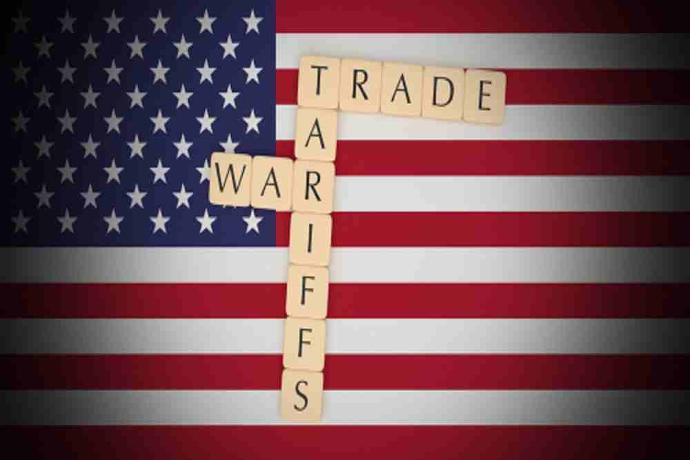 trade-war-1