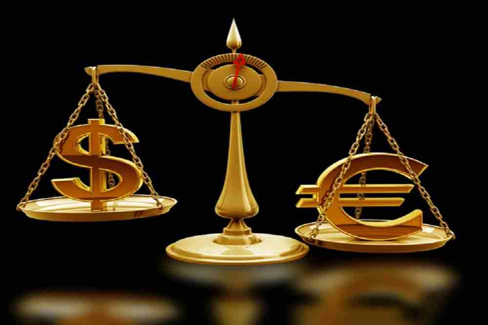 balance-euro-dollar