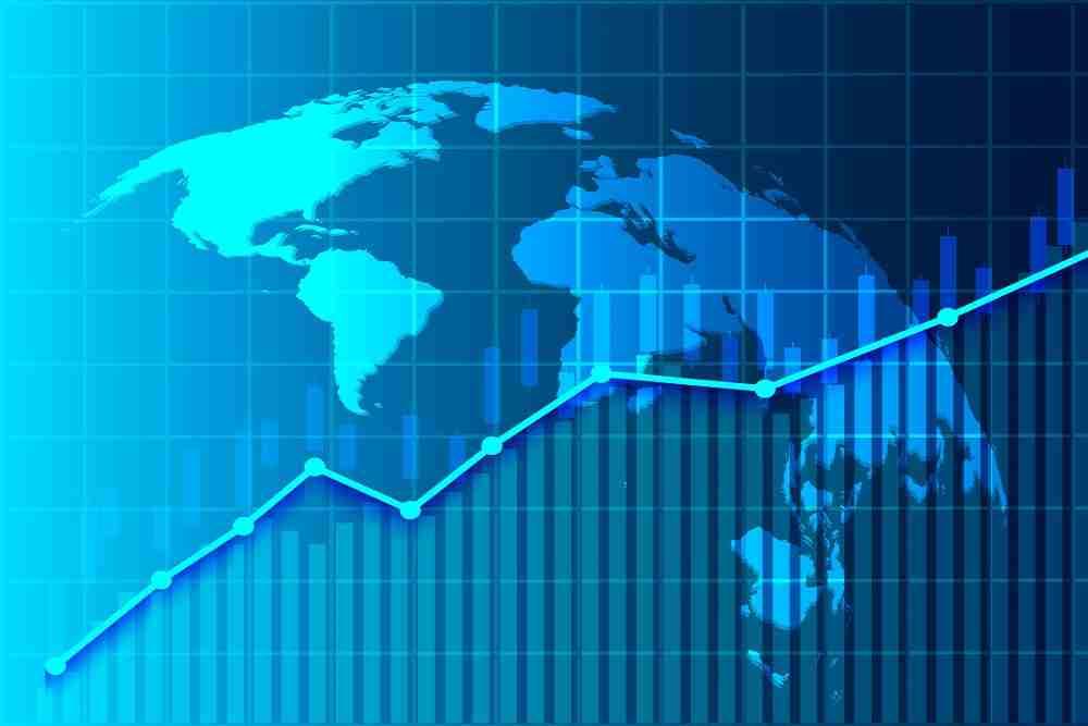 markets-improve-worldwide