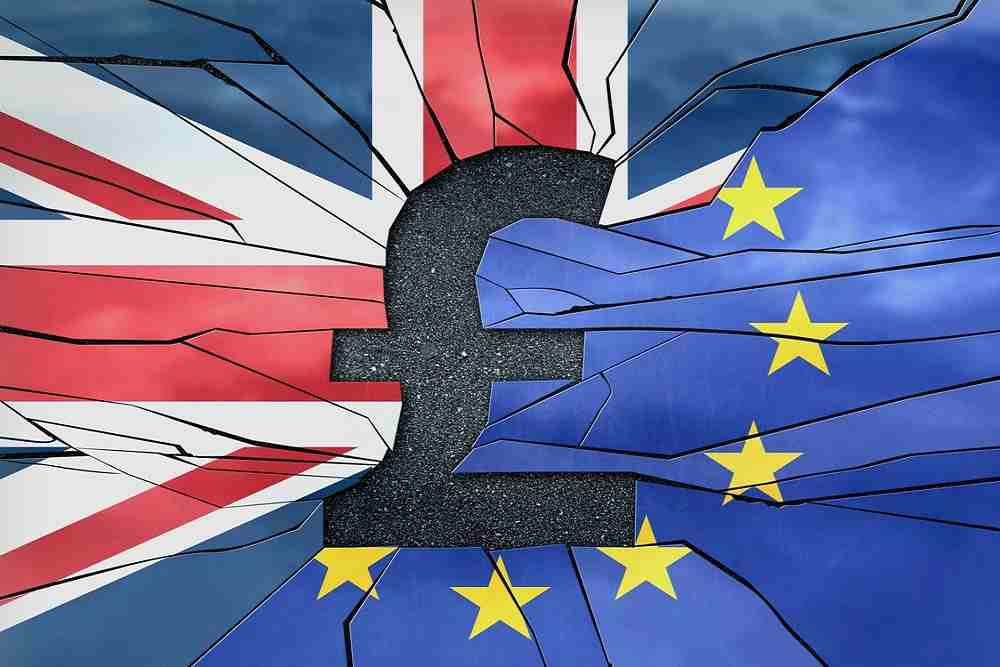 brexit-and-impact-on-gbp