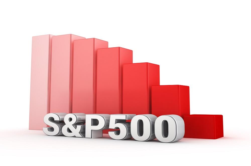 sp-500-hits-bottom