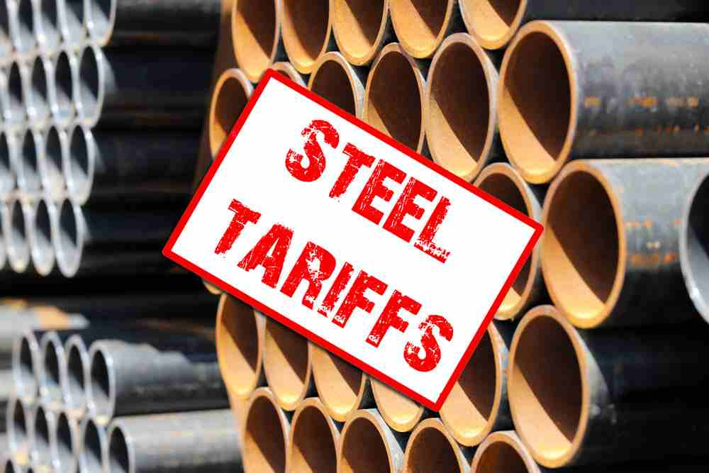 steel-tariffs