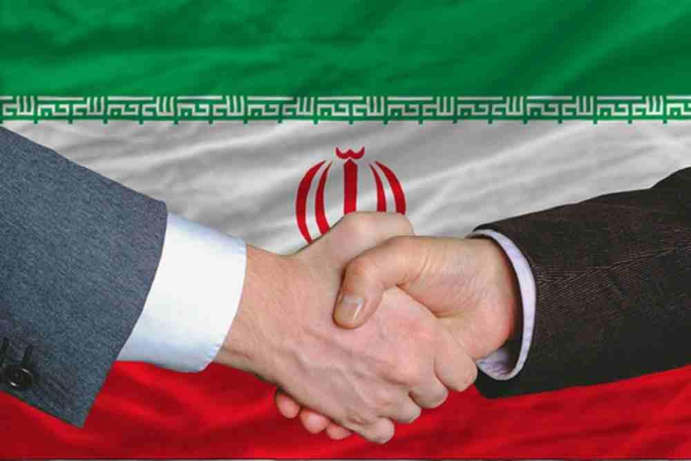 iranian-deal