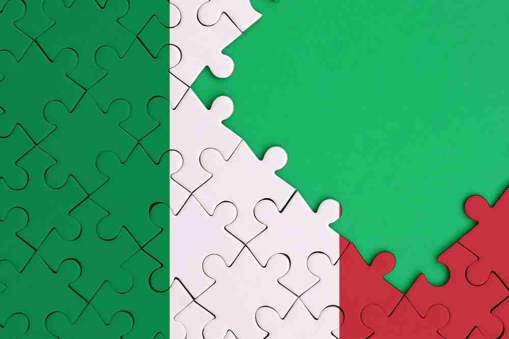 italy-recovers-somewhat