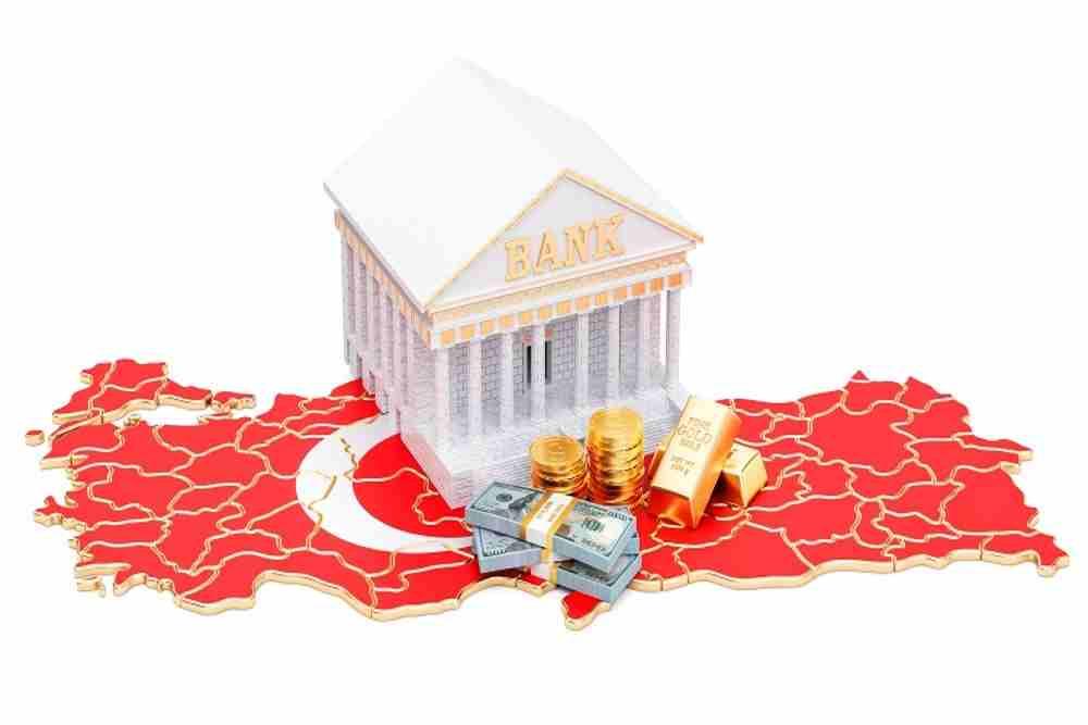 turkish-central-bank