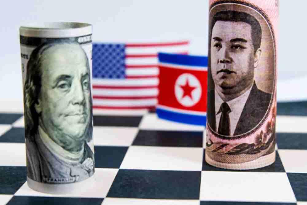 usd-vs-korea