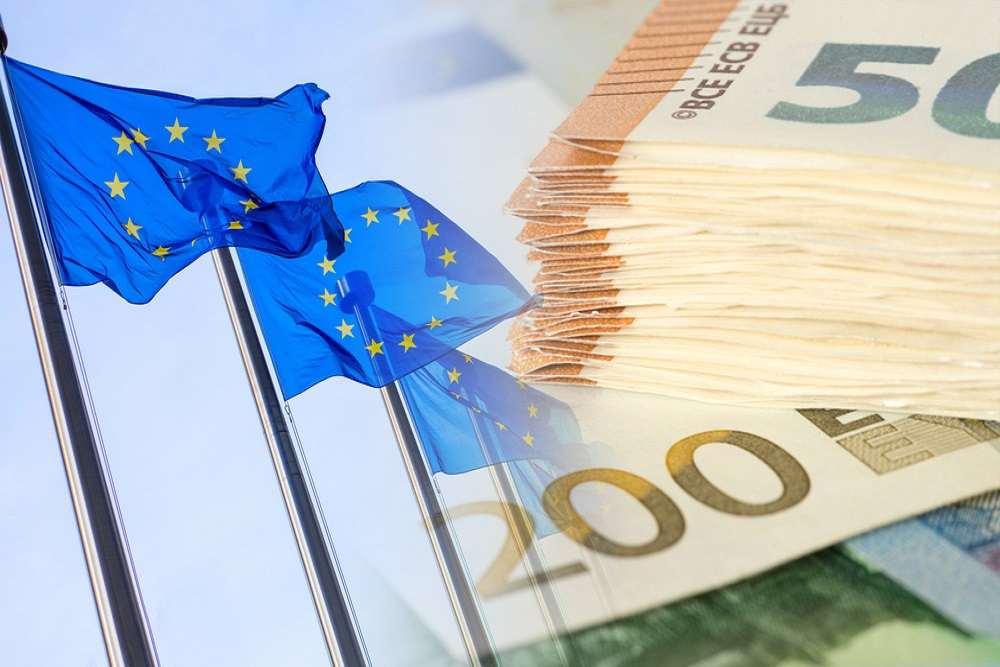 ecb-and-euro