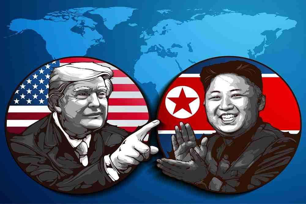trump-and-kim2