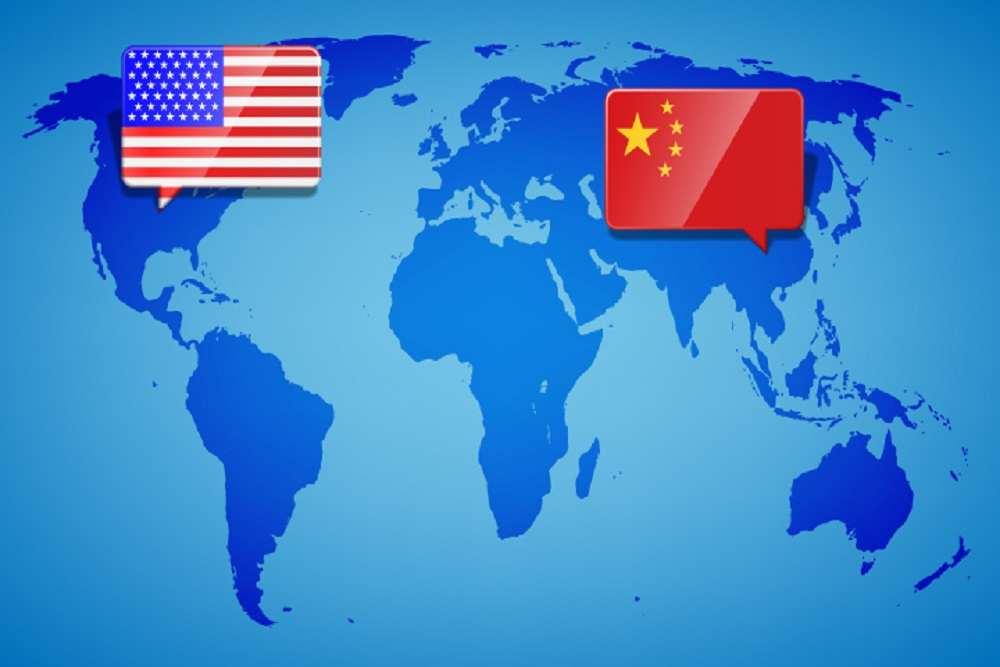 us-and-china-trade