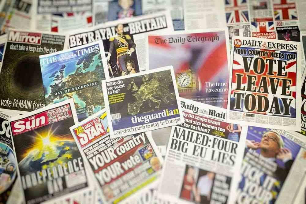brexit-press