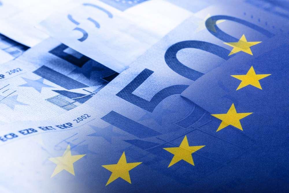 euro-jump