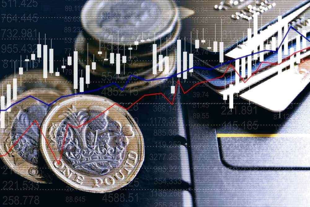pound-vs-euro