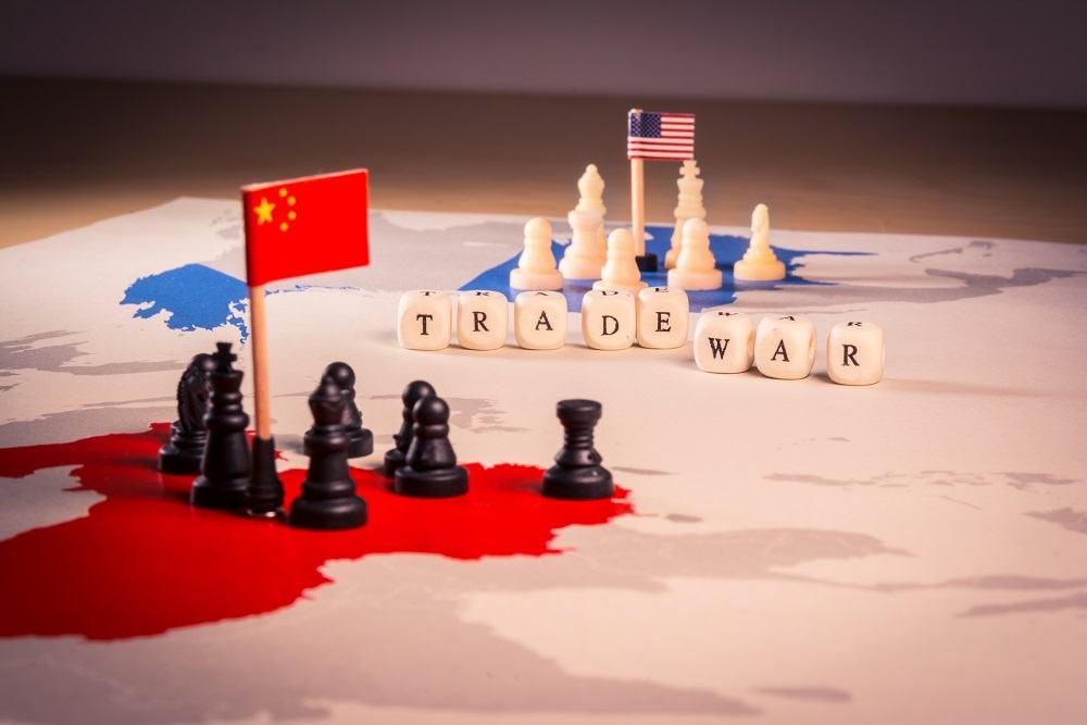 trade-war-2