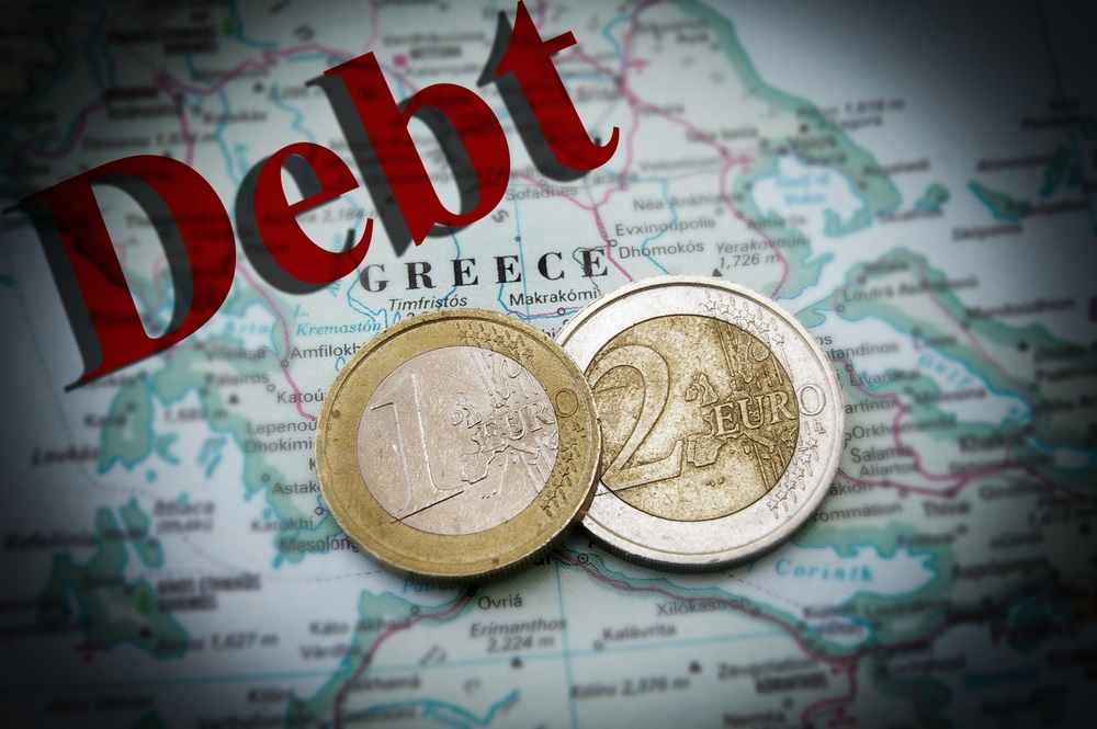 greek-debt-ended