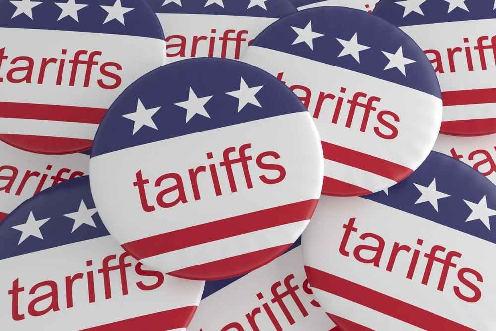 trade-tariffs-continue