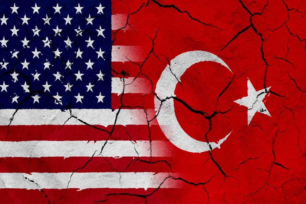 usa-vs-turkey