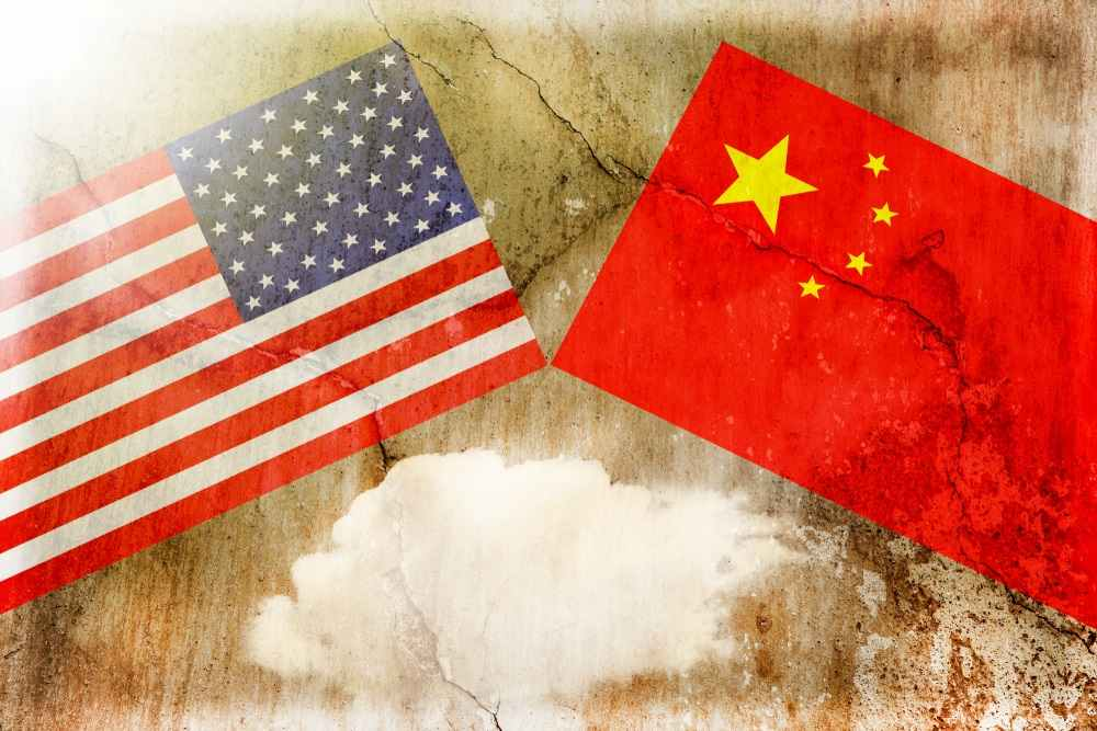 us-trade-war
