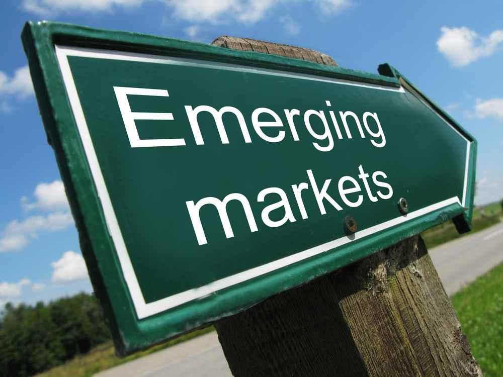 emerging-marketrs