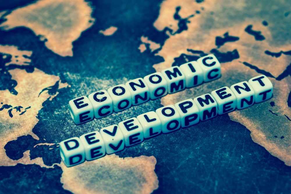economy-development