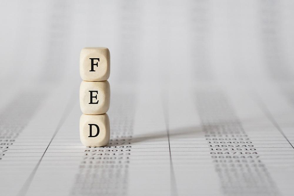federal-reserve-bank-2