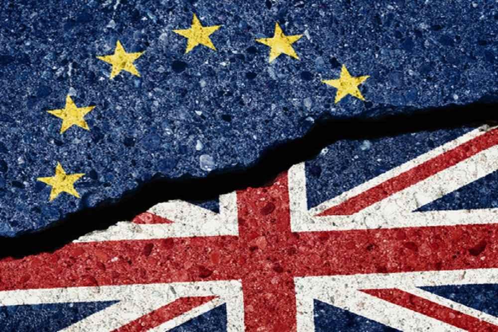 brexit-111