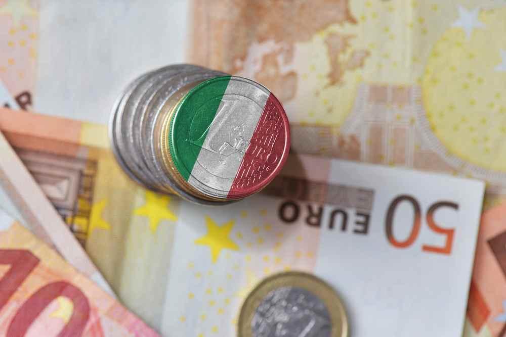 budget-italien